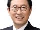 김한정 의원, 전자금융...