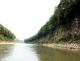 '한탄강' 유네스코 '세...