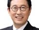 김한정 의원, '국가보...