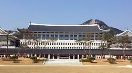 경상북도, 경북세일페...